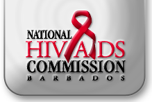 National HIV/AIDS Commission