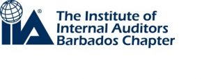 Institute of Internal Auditors Barbados Chapter