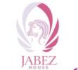 Jabez House